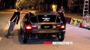 car drag race vtec pro street malaysian drag racing 2013 youtube