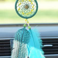 Dream Catchers For Your Car Best Rear View Mirror Dream Catcher Products on Wanelo 12