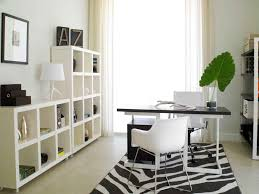 home office space office space. Home Office : Small Offices Spaces Work Space Design Business The Ideas Furniture Pretty White Simple Decorating Modern Creative Cupboard