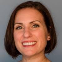 Amber Hedrick - eBusiness Category Account Manager - Nestlé   LinkedIn