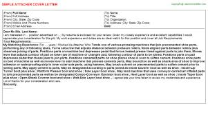 Awesome Collection Of Attacher Cover Letter With Additional Cover