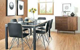 round rug for round table round rug for under kitchen table beautiful best dining room centerpieces round rug for round table