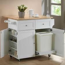 leaf kitchen cart: gallery of excellent moveable kitchen