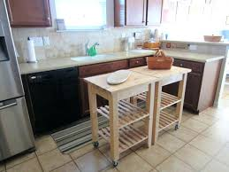 country kitchen islands medium size of country kitchen islands for kitchen island styles islands for