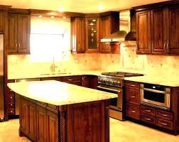 menards kitchen islands kitchen cabinets reviews medallion cabinet reviews kitchen cabinets reviews medallion cabinetry cabinet doors