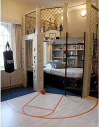 gorgeous amazing of coolest kids bedrooms best 25 cool kids beds ideas on bedroom ideas for home