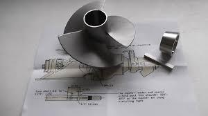 American Turbine Impeller Chart Jet Impellers Super Sale Performancejet Com