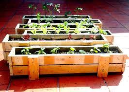 Small Picture Best 10 Pallet gardening ideas on Pinterest Pallets garden
