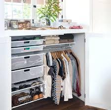 inside closet ideas reach in closet ideas design inspiration for closets inside decor 4 wardrobe closet