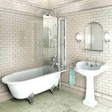 home depot freestanding tubs home depot freestanding tubs bathtubs idea home depot free standing tubs free