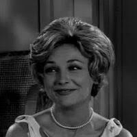 Peggy McMillan | Mayberry Wiki | Fandom