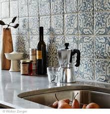 Decorative Cement Tiles 100 best Cement Tiles images on Pinterest Bathroom Bathrooms and 85