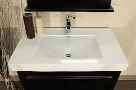 impressive bathroom vanities without tops sinks bathroom bathroom trough sink vanity white bathroom vanity