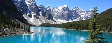Visit Canada - Canada.ca