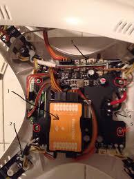 phantom 2 vision wiring diagram wiring diagram libraries 2 dji phantom wiring diagram wiring libraryphantom 2 vision wiring diagram electrical wiring diagrams gopro wiring