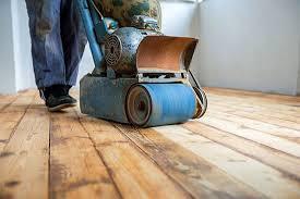 Zusätzliche kosten entstehen, wenn der alte fußboden entfernt werden oder ein vlies für die kosten beim selbstverlegen von laminat. Parkett Abschleifen Kosten Oder Selbst Machen