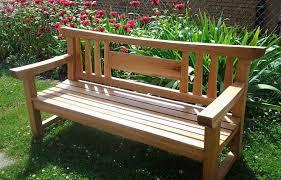 japanese garden furniture. Wooden Bench Japanese Garden Furniture Decorative Wood A