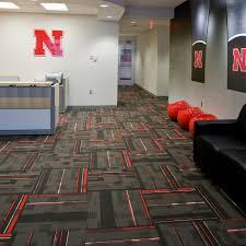 rite rug flooring columbus ohio rite rug wood flooring rite rug flooring careers rite rug flooring chesapeake va