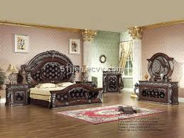 chinese bedroom furniture. china bed room furniture east bedroom xgm antique decorate my house chinese d
