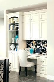 desk base cabinets desk height base cabinets desk office built in desk designs built in desk desk base cabinets