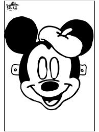 Fumetti Di Topolino Da Stampare Az Colorare
