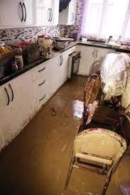 Son Dakika: Sel Gitti çamur Kaldı! Artvin Balçığa Gömüldü