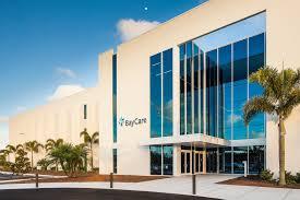 Baycare Health System Corporate Headquarters Gresham