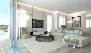 white living room rug white living room rug exciting lovely ideas with regard to rugs idea