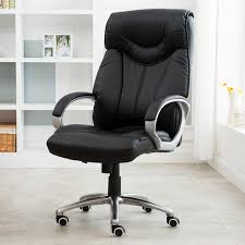Simple office chair High Back Soft Modern Fashion Boss Chair Household Leisure Lying Office Chair Lifting Swivel Ergonomic Computer Gaming Chair Modern Fashion Home Office Computer Chair Lifting Leisure Lying