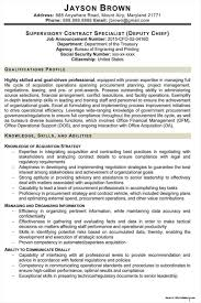 Federal Resume Writing Services Washington Dc Resume Resume