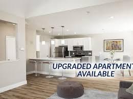 2 Bedroom Apartments For Rent In San Jose Ca Best Design Inspiration