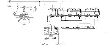 arc 3701 wiring diagram cis wiring diagram \u2022 mifinder co arc 3100 switch panel wiring diagram arc wiring diagram wiring diagrams arc 3701 wiring diagram arc welder wiring diagram arc welder wiring Arc 3100 Switch Panel Wiring Diagram