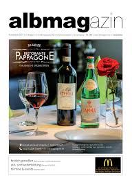 Albmagazin November 2019 Pages 1 50 Text Version Fliphtml5