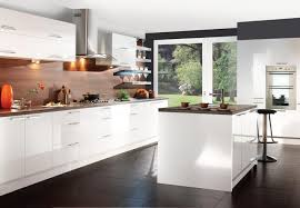 White Granite Countertops Kitchen White Granite Countertop Countertop Enchanting Home Design