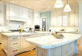 Latest coastal kitchen design ideas Kitchen Cabinets Coastal Kitchen Ideas Coastal Living Kitchen Designs Coastal Kitchen Design Coastal Kitchen Kitchen With Coastal Decor Framafilmsco Coastal Kitchen Ideas Coastal Living Kitchen Designs Coastal Kitchen