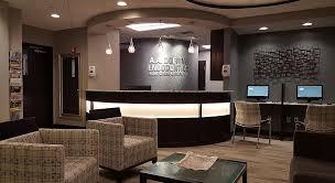 medical office interior design. Medical Office Interior Design T