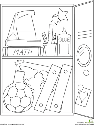 Its very important skill for kids. Printable Fall Coloring Pages Parents
