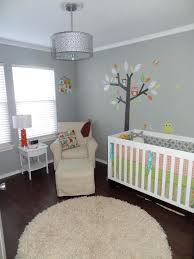 baby boy owl nursery articles with gray baby nursery ideas tag gray nursery  ideas wondrous gray .