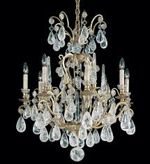 full size of lighting pretty antique pewter chandelier 16 k0312 versailles 2471 22 antique pewter crystal