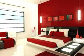 small bedroom paint ideas small bedroom color ideas mesmerizing color ideas for small small room wall