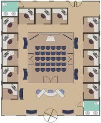 office arrangement layout. Best Office Plans Small Designing An Layout Ideas Drawing Arrangement
