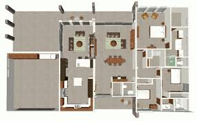 Small Picture Sims House Ideas Designs Layouts Plans Floor Plan Layout Tikspor