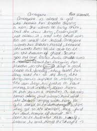 top academic essay ghostwriting website color resume paper best narrative essays to narrative writing examples for high personal narrative essay high school football patrick