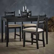 dining sets 160