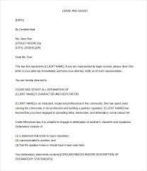 cease and desist letter uk template gdyinglun com