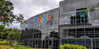 google office headquarters. Google Details 2018 Office And Data Center Expansion Plans For The U.S. Headquarters I