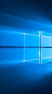 Blue Microsoft Wallpapers on WallpaperDog