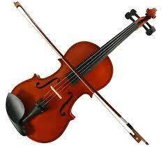 Adapun alat musik ritmis ini dimainkan dengan berbagai cara yang terbilang mudah. 17 Alat Musik Gesek Lengkap Gambar Dan Penjelasan Redaksiweb