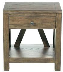 s country side table better homes and gardens rustic