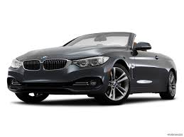 BMW Convertible bmw 4 series convertible white : 2016 BMW 4 Series Convertible Prices in Saudi Arabia, Gulf Specs ...